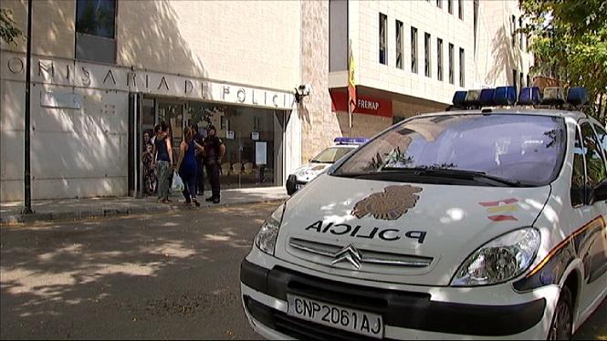 Porto+Cristo+continuar%C3%A0+sense+pol%C3%ADgon+de+serveis
