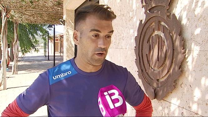 El+porter+Manolo+Reina+apunta+al+Mallorca
