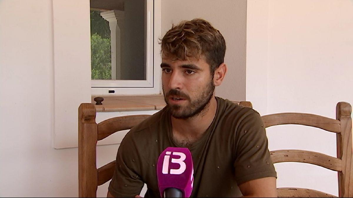 El+defensa+Manu+Amores+deixa+el+Formentera