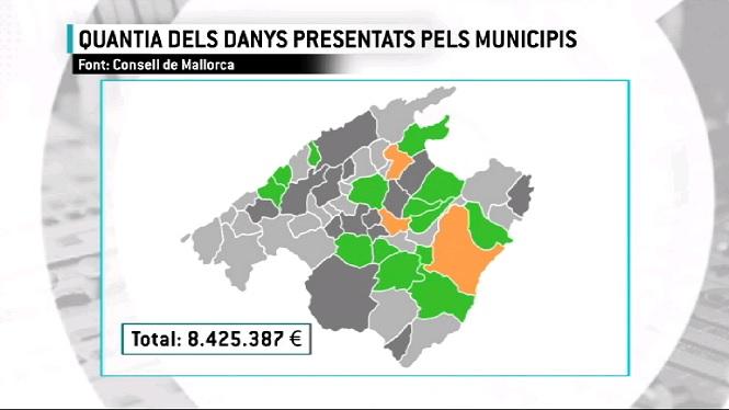 M%C3%89S+per+Mallorca+reclama+a+Madrid+6%2C2+milions+d%27euros+pels+danys+del+temporal+de+2017