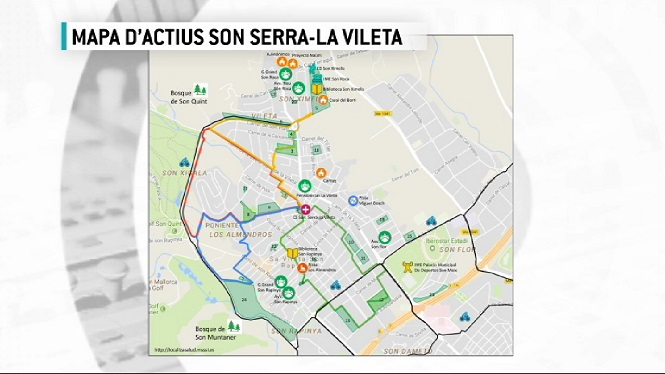 Al+setembre+els+municipis+de+Mallorca+hauran+executat+obres+de+millora+per+un+valor+de+30+milions+d%27euros