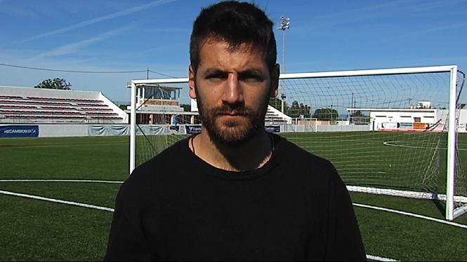 Marcos+Contreras%2C+el+segon+porter+menys+golejat+de+l%27Estat
