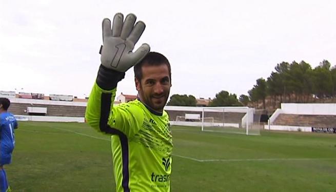 Marcos+Contreras%2C+molt+m%C3%A9s+que+el+porter+del+Formentera