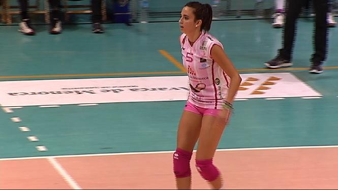 Mar%C3%ADa+Barrasa%2C+MVP+de+la+jornada+a+la+Superlliga+femenina+de+voleibol