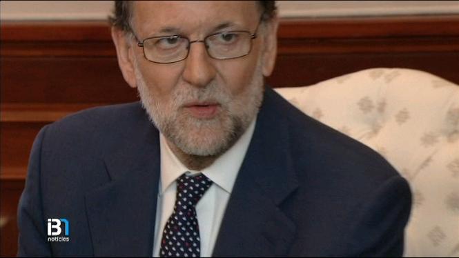 El+president+en+funcions+del+Govern%2C+Mariano+Rajoy%2C+ha+declinat+l%27oferiment+del+rei+d%27intentar+la+investidura