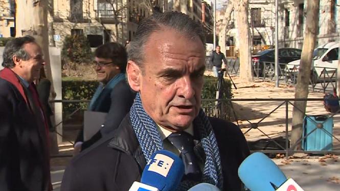 Mario+Conde+declara+per+negar+que+els+doblers+repatriats+vinguin+de+Banesto