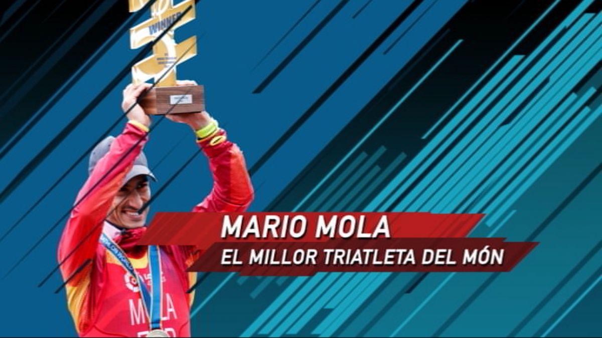 Mario+Mola+retorna+als+seus+or%C3%ADgens