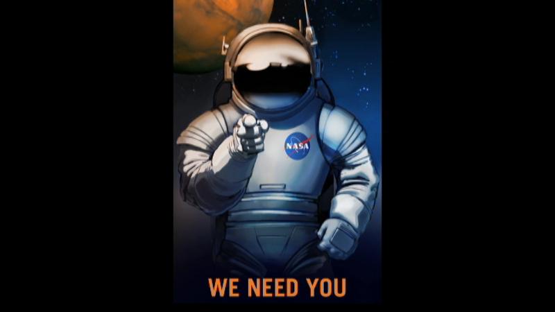La+Nasa+cerca+treballadors+qualificats+per+treballar+a+Mart