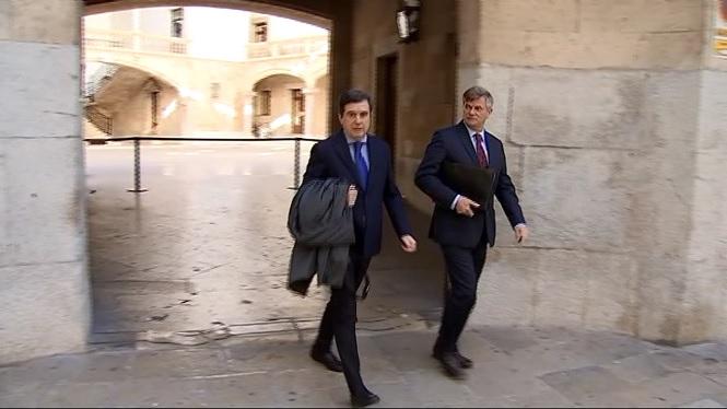 Jaume+Matas+ha+arribat+a+un+acord+amb+la+Fiscalia+a+canvi+de+confessar+en+el+cas+N%C3%B3os