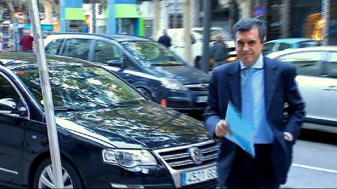 Matas+consigna+36.000+euros+a+l%27Audi%C3%A8ncia+de+Palma