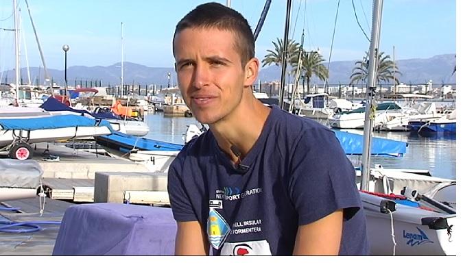 Mateo+Sanz+es+converteix+en+el+n%C3%BAmero+u+del+windsurf+mundial