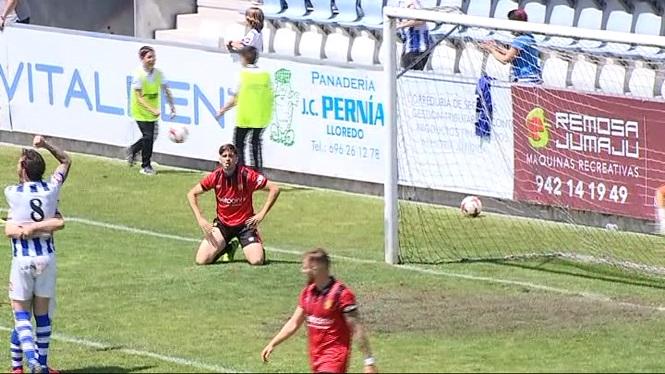 El+Mallorca+B+perd+4-1+contra+la+Gimn%C3%A0stica