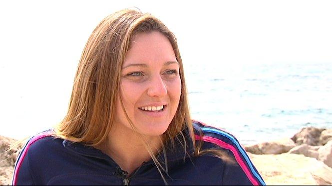 Melani+Costa+lluitar%C3%A0+per+aconseguir+una+segona+m%C3%ADnima+per+als+Jocs+Ol%C3%ADmpics+de+Rio