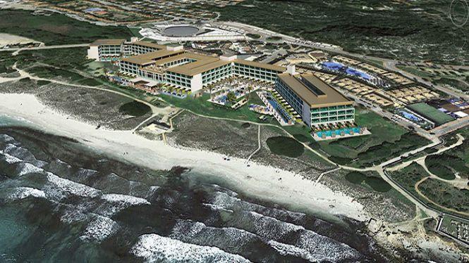 Meli%C3%A0+disseny%C3%A0+un+projecte+que+esbucava+i+reconstruia+el+seu+hotel+a+primera+l%C3%ADnia+de+Son+Bou