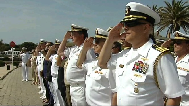 La+Lliga+Naval+Americana+ha+homenatjat+un+any+m%C3%A9s+David+Glasgow+Farragut
