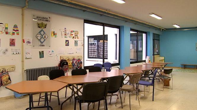 Sant+Joan+tindr%C3%A0+el+seu+menjador+escolar