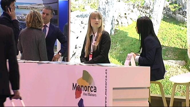 Menorca+podria+tenir+un+estand+propi+a+FITUR