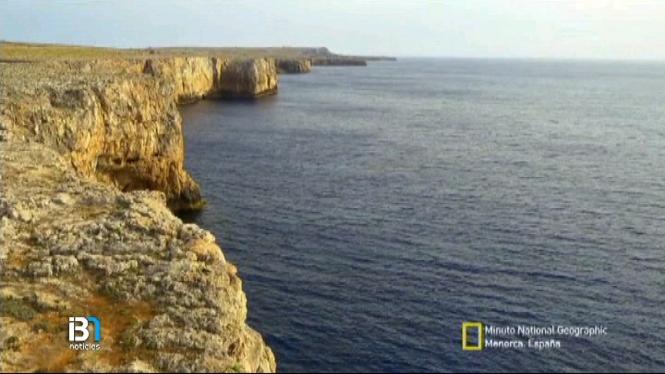 Menorca+continua+la+seva+promoci%C3%B3+internacional