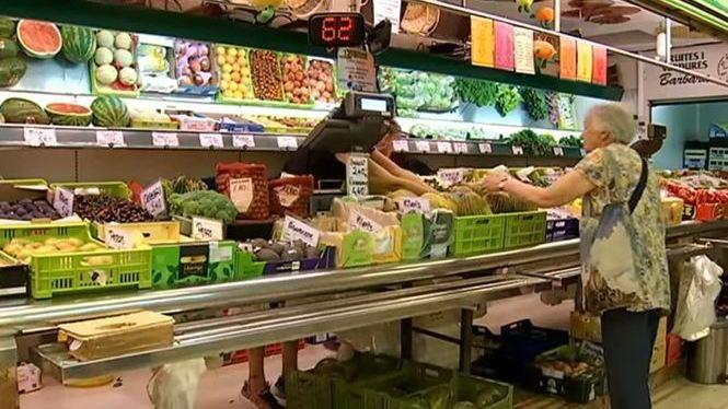 Les+vendes+de+fruites+i+hortalisses%2C+clau+en+la+pressi%C3%B3+demogr%C3%A0fica