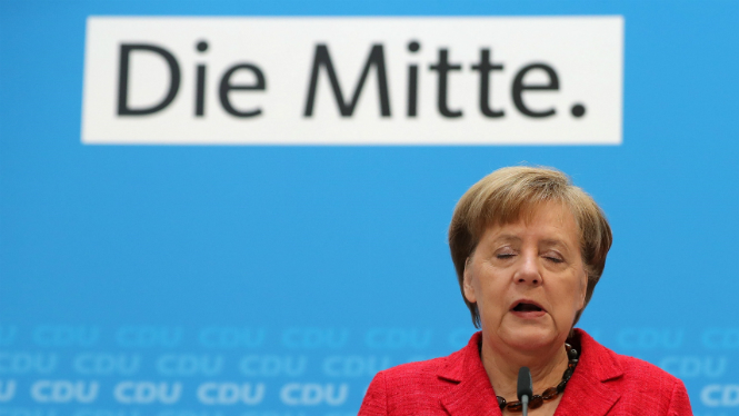 Merkel%2C+preparada+per+a+la+negociaci%C3%B3+del+Brexit