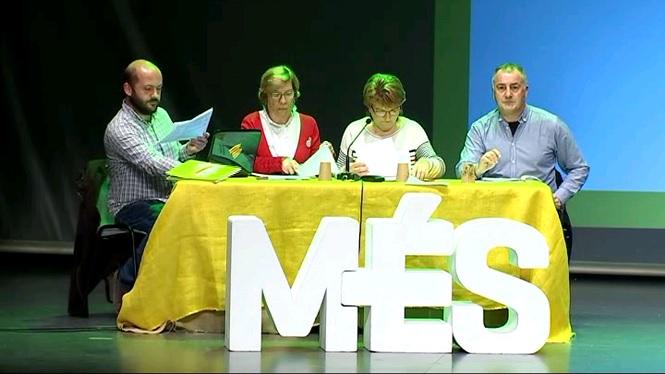 MES+decideix+presentar+per+separat+els+seus+candidats+a+les+prim%C3%A0ries
