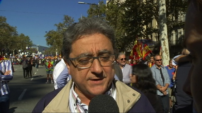 Millo+reclama+a+Puigdemont+que+accepti+la+legalitat+del+155