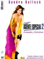 MISS AGENT ESPECIAL