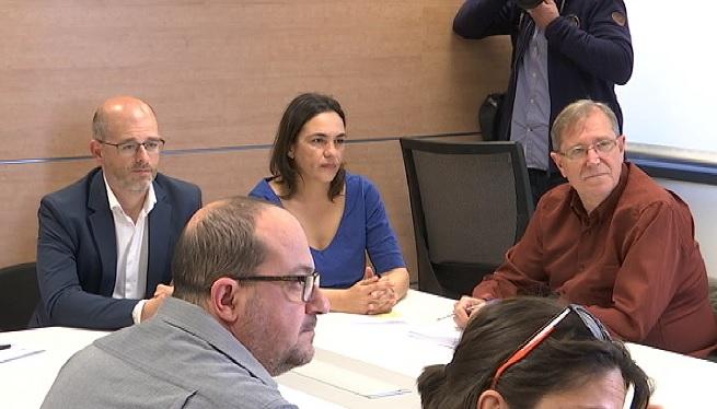 Negueruela+i+el+PSOE+defensen+l%27informe+del+SOIB+sobre+l%27empresa+d%27Alfonso+Molina