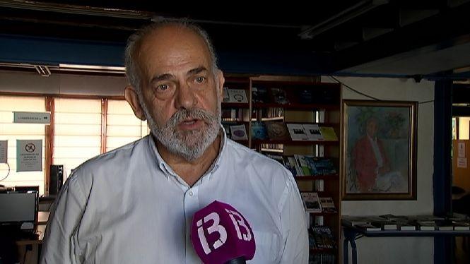Les+classes+internacionals+d%E2%80%99art+de+Nicol%C3%A1s+Uribe+a+Mongofra%2C+Menorca