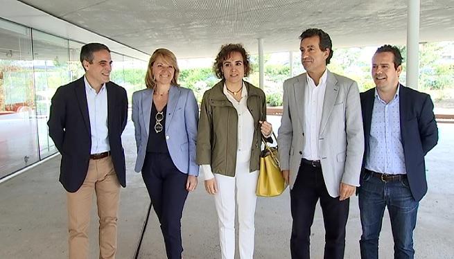 El+PP+defensa+a+Eivissa+que+els+pressupostos+de+l%27Estat+s%C3%B3n+m%C3%A9s+socials+que+mai