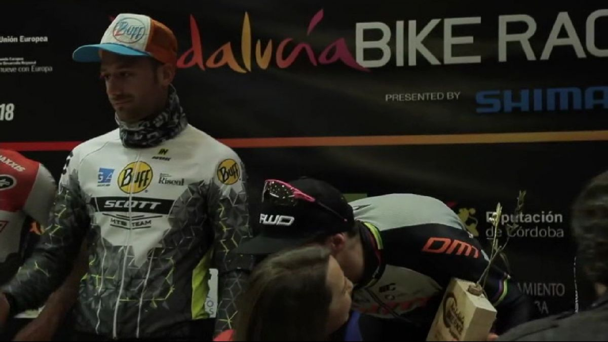 Enrique+Morcillo+acaba+segon+a+l%27Andalusia+Bike+Race