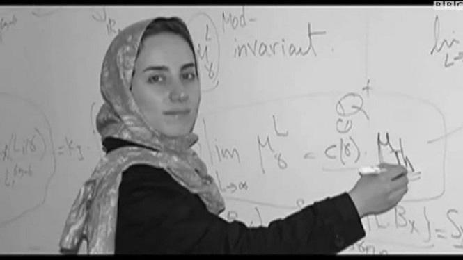 Mor+als+40+anys+Maryam+Mirzakhani