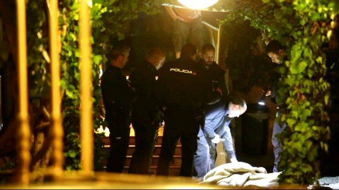 La+Policia+Nacional+investiga+les+circumst%C3%A0ncies+de+la+mort+d%27un+turista+alemany+aquesta+matinada+a+Platja+de+Palma