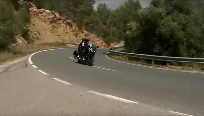La+Federaci%C3%B3+Balear+de+Motociclisme+estrena+el+circuit+de+Son+Oms