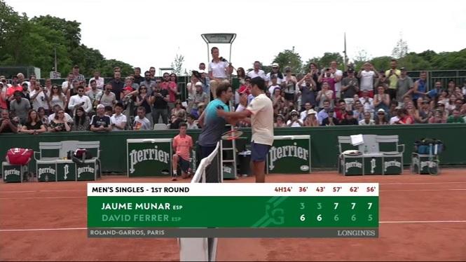 Jaume+Munar+jugar%C3%A0+el+quadre+final+de+l%27Obert+d%27Austr%C3%A0lia
