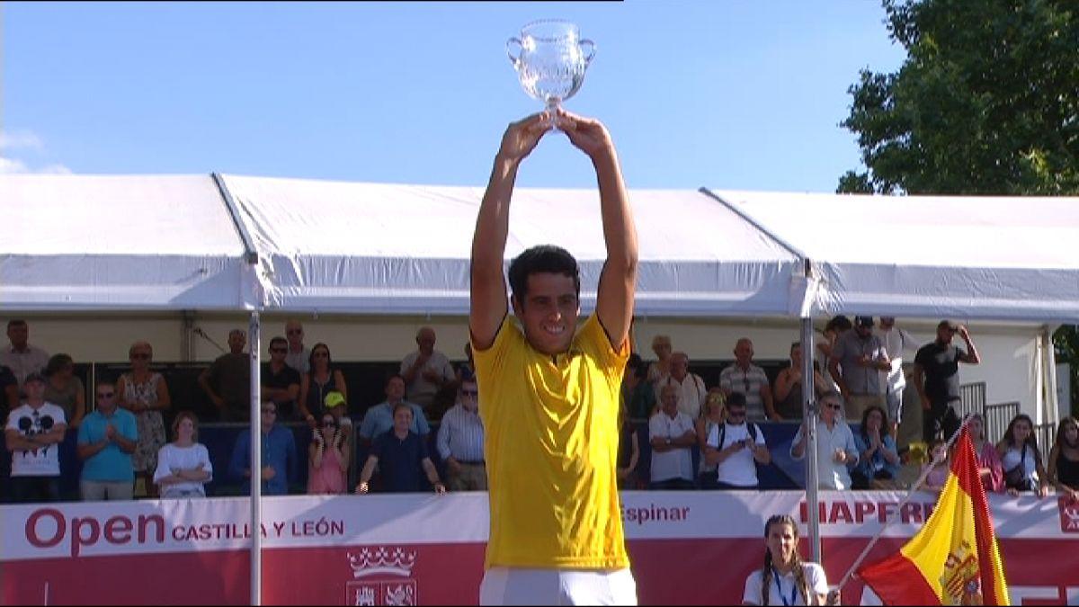 Jaumer+Munar+guanya+el+seu+primer+Challenger