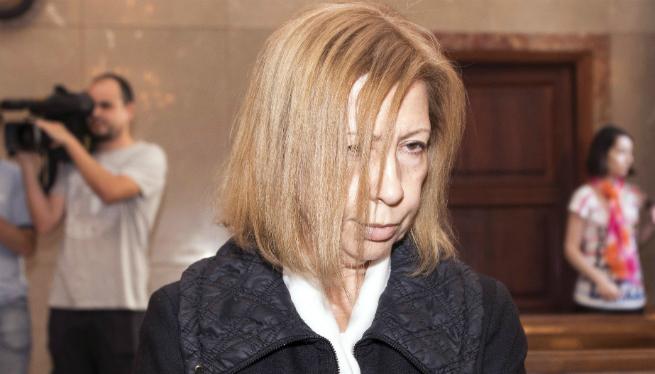 Munar+accepta+un+delicte+de+prevaricaci%C3%B3+en+el+darrer+judici+del+%E2%80%98cas+maquillatge%E2%80%99