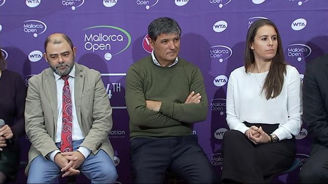 Toni+Nadal+parla+sobre+Rafel+Nadal+a+la+presentaci%C3%B3+del+Mallorca+Open