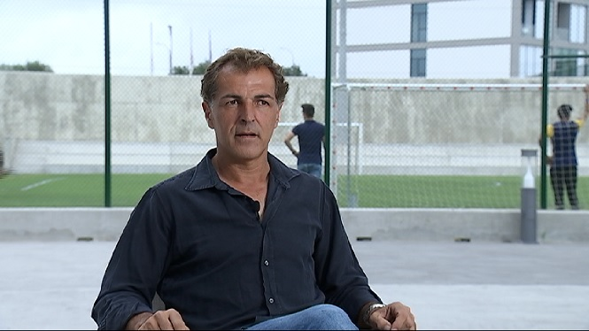 Miquel+%C3%80ngel+Nadal+i+Chichi+Soler+analitzen+les+possibilitats+del+Mallorca