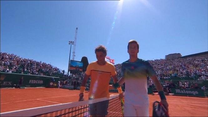 Djokovic+avan%C3%A7a+a+Montecarlo+a+l%27espera+de+Nadal