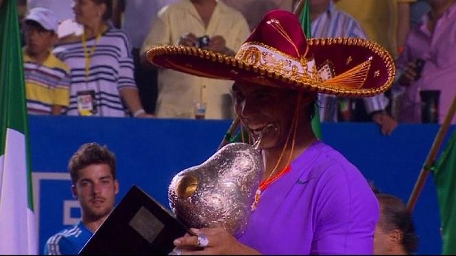 Rafel+Nadal+tamb%C3%A9+participar%C3%A0+a+l%27Obert+d%27Acapulco