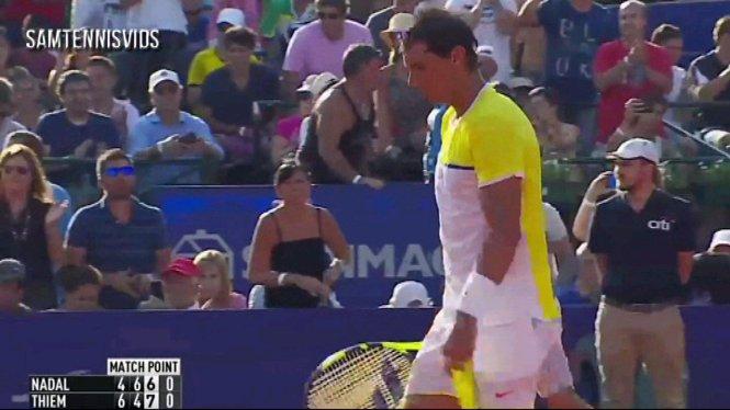 Nadal+perd+a+semifinals+contra+l%27austr%C3%ADac+Thiem