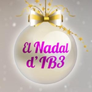 EL NADAL D'IB3
