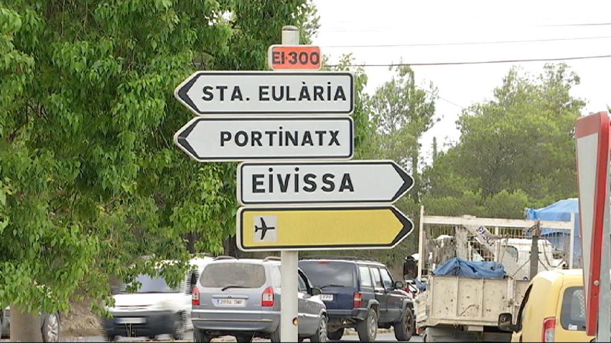 El+Mallorca%2C+en+quadre