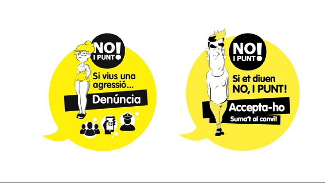 35+municipis+mallorquins+s%E2%80%99adhereixen+a+la+campanya+%E2%80%98No+i+punt%E2%80%99