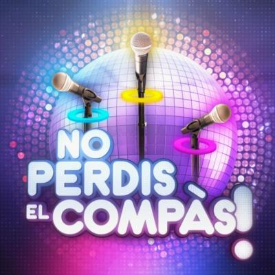 NO PERDIS EL COMPÀS!