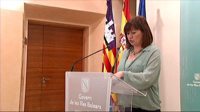 Ruth+Mateu+assumeix+la+cartera+de+Participaci%C3%B3%2C+Transpar%C3%A8ncia+i+Cultura%2C+que+ha+deixat+vacant+Cam