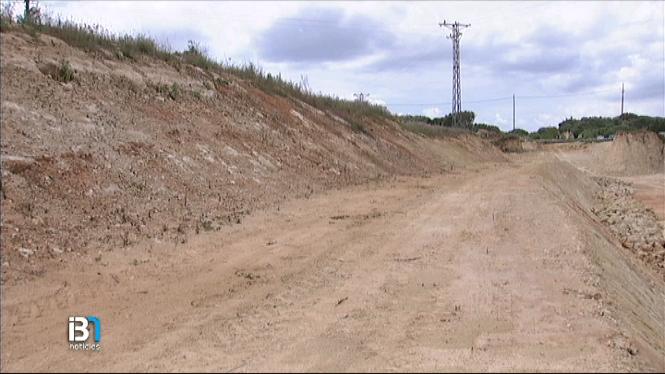 Pime+reclama+solucions+per+a+la+carretera+general+de+Menorca