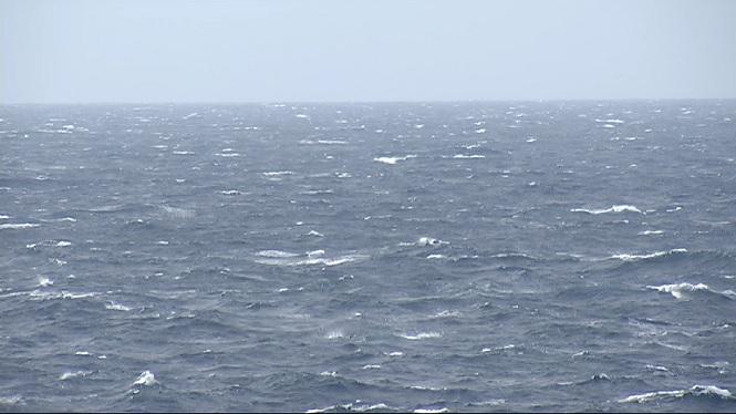 Mallorca+i+Menorca+en+alerta+groga+i+taronja+pel+temporal+de+vent+i+fred