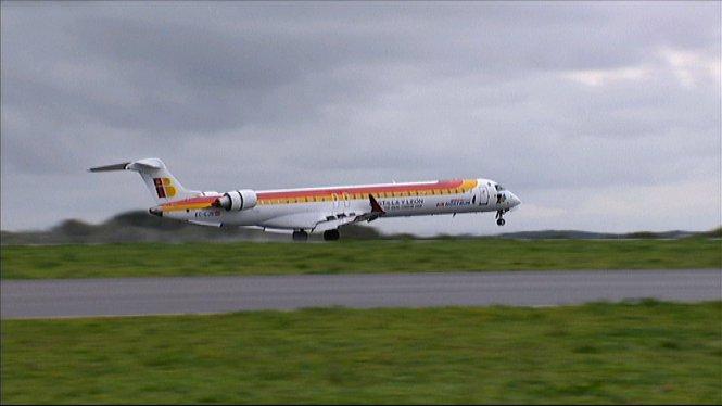 Air+Nostrum+tendr%C3%A0+el+contracte+de+transport+aeri+entre+Menorca+i+Madrid